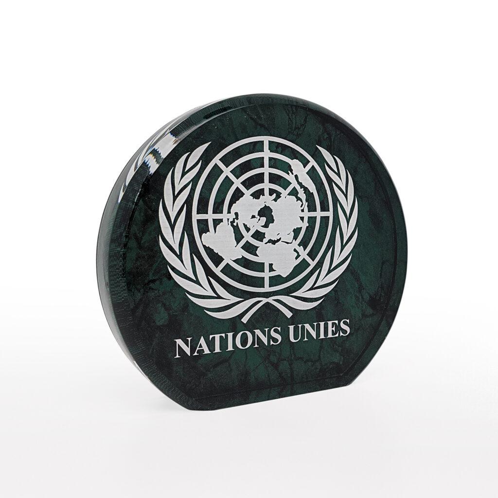 top-service-hydra-Trophée-nation-unies
